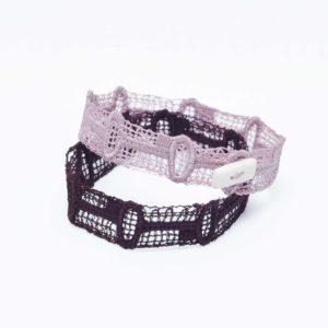 PorceLace Lace Bracelet PLB1