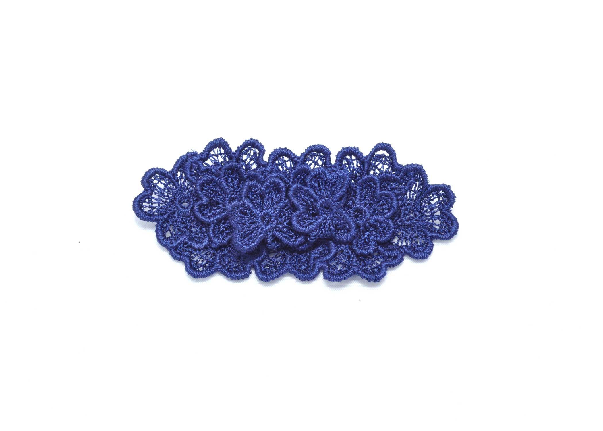 lace-brooch-b4-dark-navy