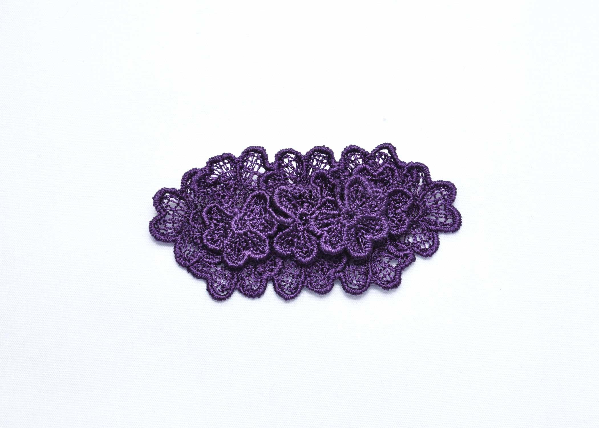 Lace-Brooch-B4-Purple