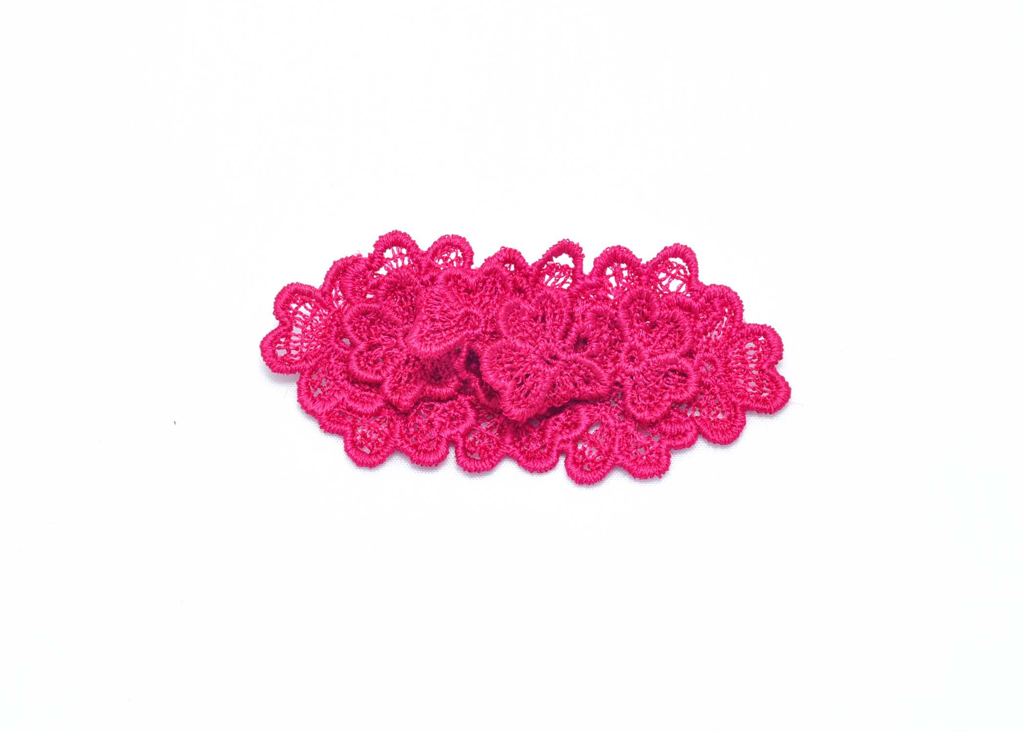 lace-brooch-b4-raspberry