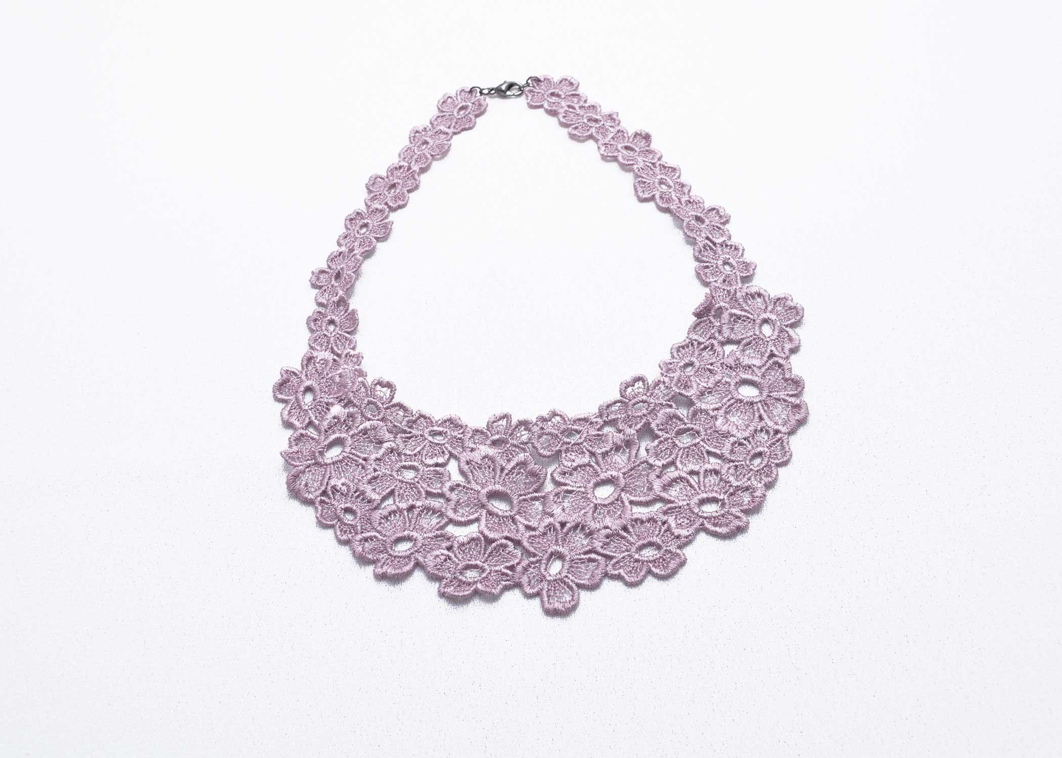 DD-NL16-Grey-Lilac