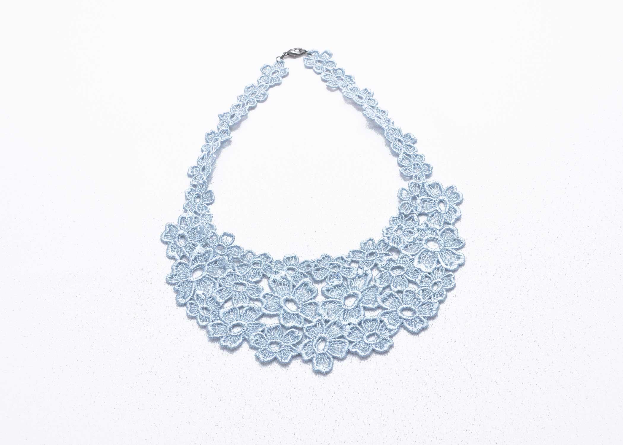DD-NL16-Silver-Blue