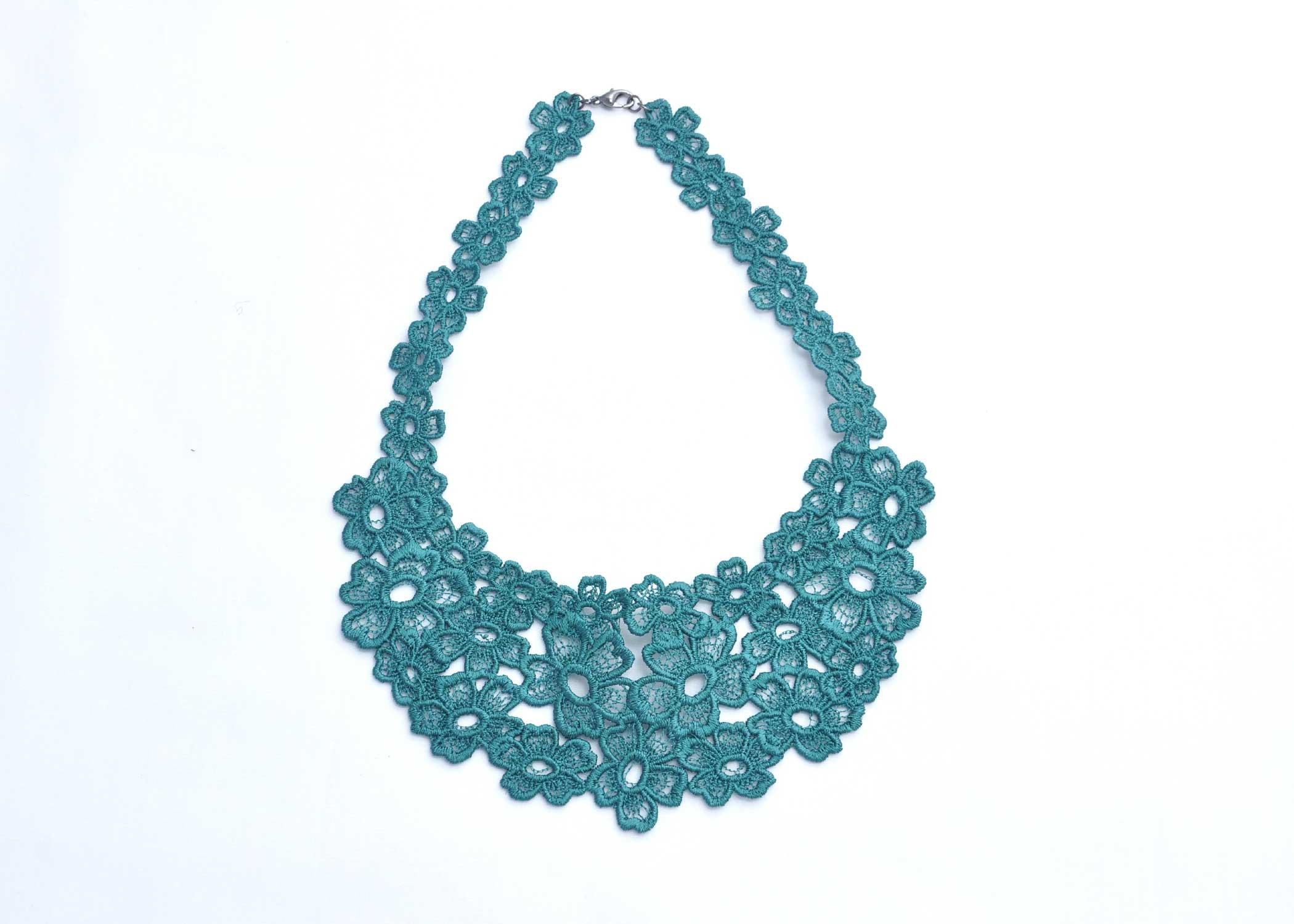Neck-Lace-NL16-Emerald