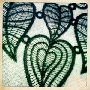 Moroccan-Heart-lace-in-progress