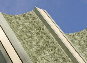 Lace-detail-on-Nottingham-C