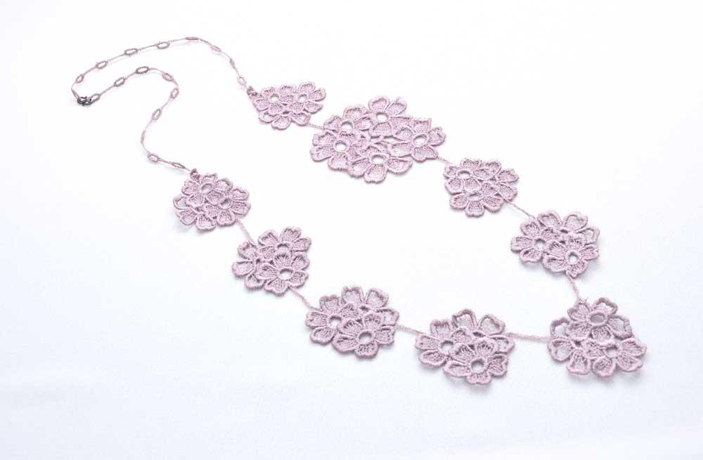 nl21-grey-lilac