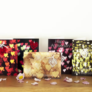 Lace-Bokeh-Hearts-4751