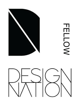 Design Nation Logo