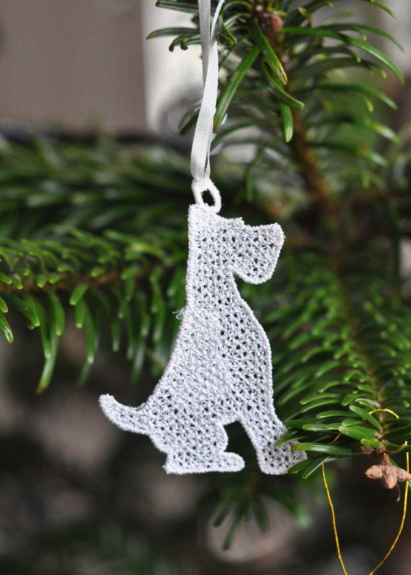 wft-ornament-2015
