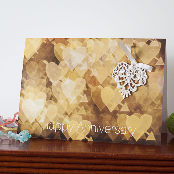 greetings card images