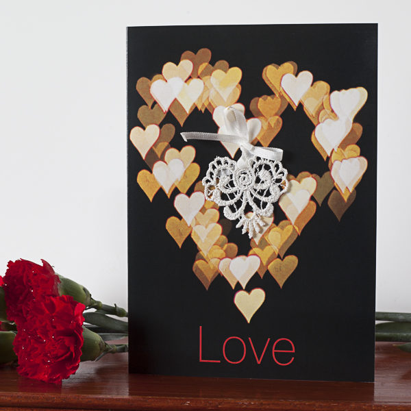 AJLOV001-bokeh-and-lace-cards-1885-lgt-2