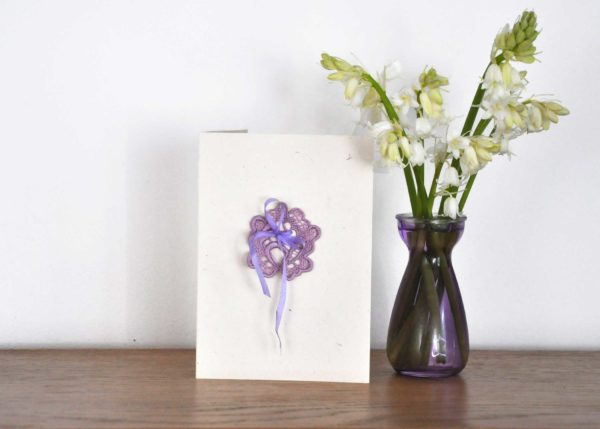 Jasper-Lace-Ornament-Card-GC2J