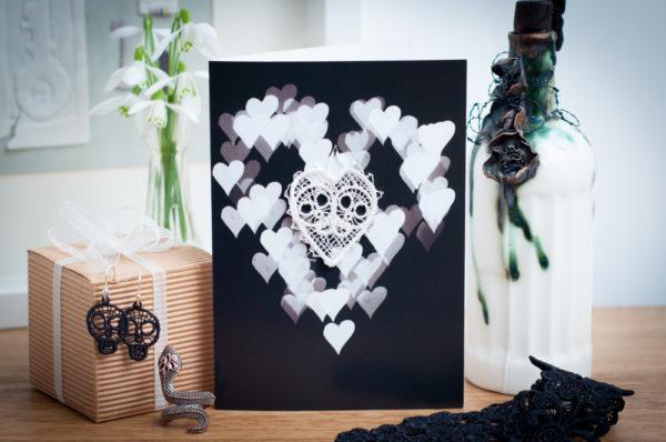 Skull_Heart_Card
